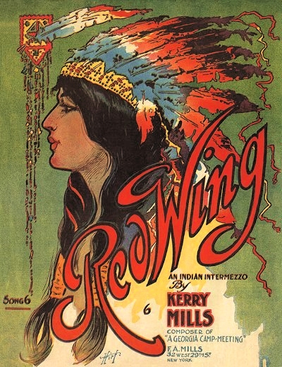 hirt sheet music covers